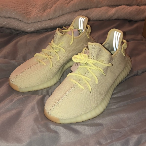 Yeezy Shoes | Nwt Yeezy Boost 35 V2